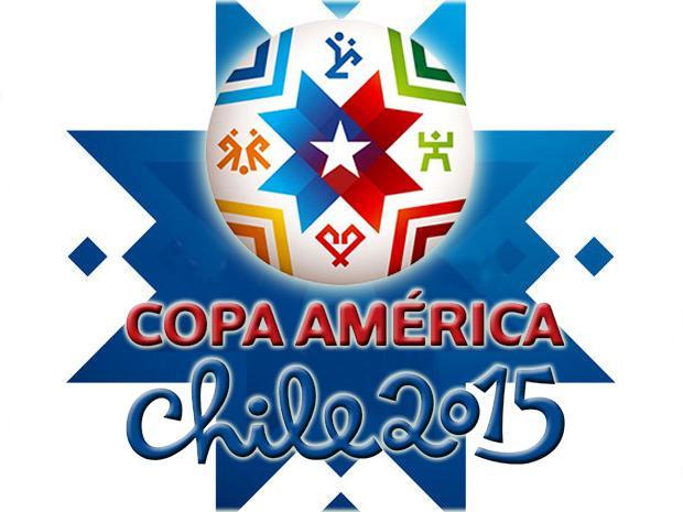 بالصورة: جدول مباريات ربع نهائي كوبا أمريكا 2015 تشهد صدامات قوية.. مباريات من نار تعرف على أيامها و توقيتها