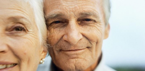 علامات سن اليأس لدى الرجال