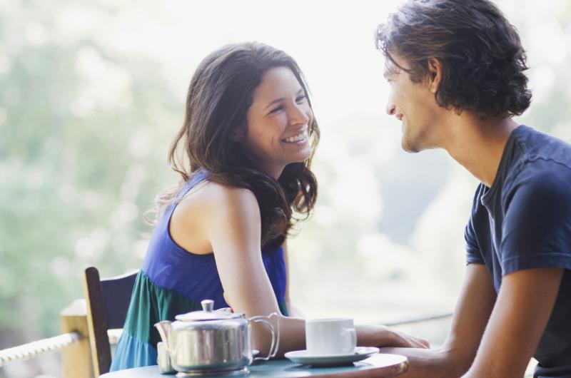 دراسة: الرجل يتجنب الدخول في علاقة مع امرأة أذكى منه!
