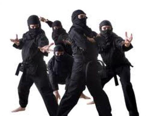 """""""الشباب الصومالي"""" تنفي مقتل 150 في هجوم أميركي"""