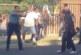بالفيديو: شرطي أمريكي يطلق النار على فتاة سوداء