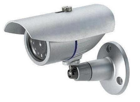 كاميرات مراقبة المجرمين ترعب العشاق