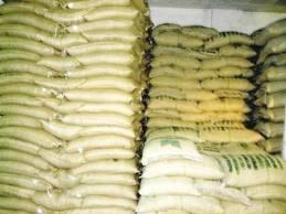 قرار بحل أزمة قطاع السكر الحكومة تتجه لإعفاء السكر المحلي أو فرض رسوم على المستورد