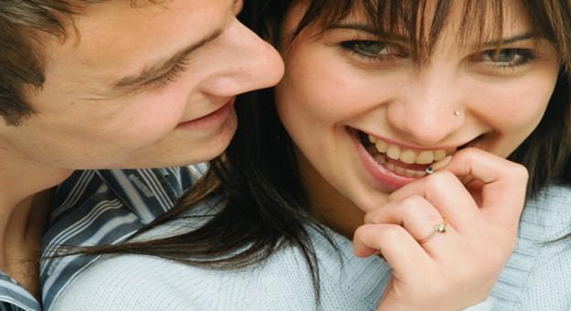 5 أمور يريدها أي رجل في المرأة التي يحبها!
