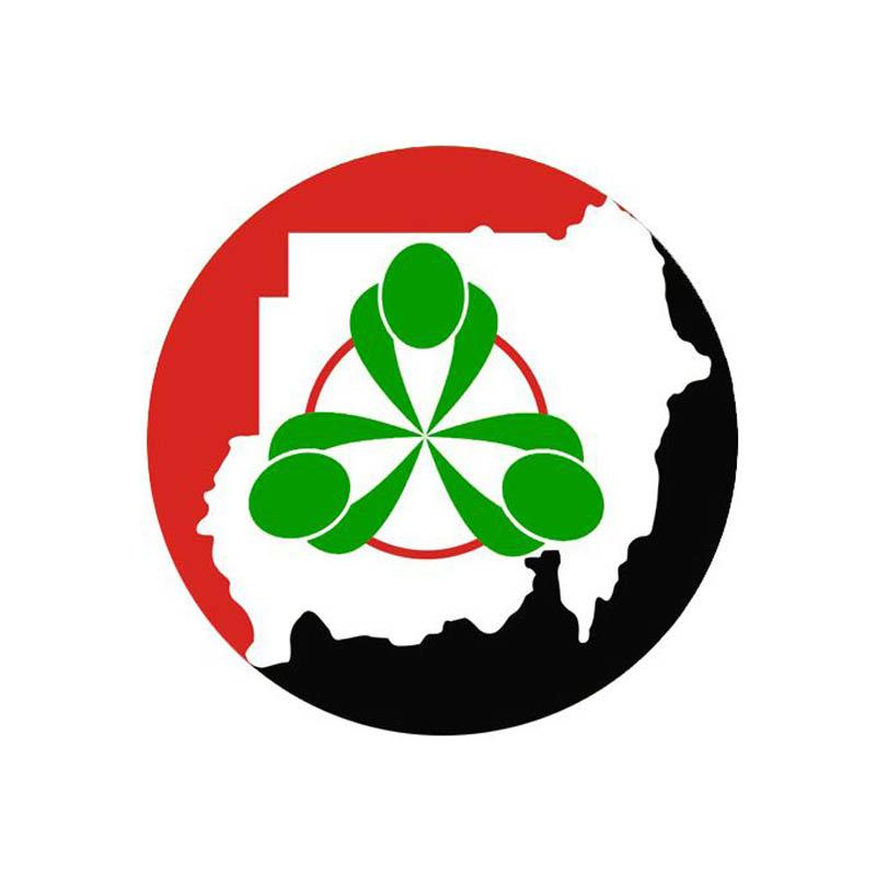 أحزاب محاورة: اتفقنا على حكومة انتقالية والوطني داير «يخرخر»