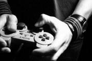 «مايكروسوفت» تدرس تخفيض أسعار الألعاب الرقمية المستعملة