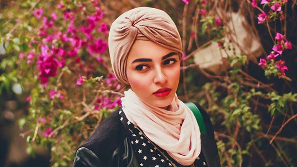 صور: فتاة مصرية يتابعها 100 ألف شخص.. قد تغير رأيك في المهندسات