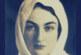 خديجة بن قنة تهاجم صحيفة جزائرية بسبب صورة فاضحة.. مذيعة قناة الجزيرة تتبرأ من صورة (فاضحة) نشرتها صحيفة جزائرية ونسبتها لابنتها