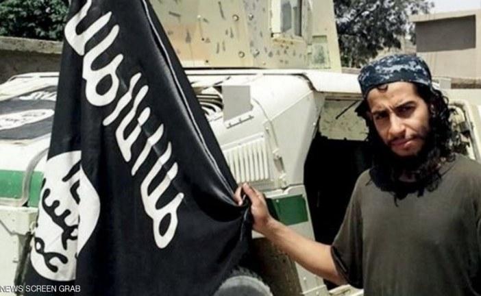 داعشي: إن شاهدت امرأة كاشفة وجهها أو شعرها سأقتل أباها