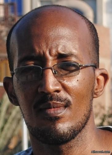 حمور زيادة : الأصل في السودان المنع .. والأدب سبق الثورات