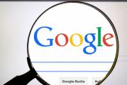 غوغل يهزم الذكاء البشري!