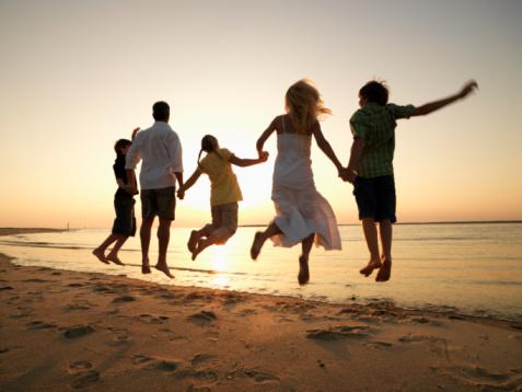 3 نصائح غربية تنعش صحتك