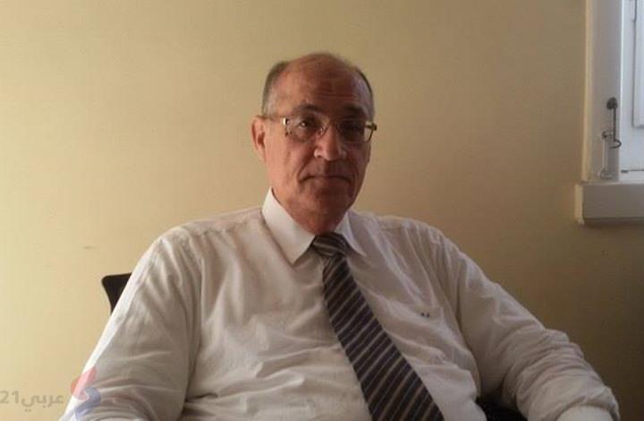 خبير سدود: مفاوضات سد إثيوبيا فشلت ومهددون بالغرق أو الجفاف