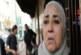 بالصور: المرأة التي تسببت في اندلاع الثورات العربية: ليتني لم أفعل