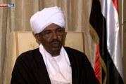 محكمة تخاطب الرئيس السوداني لأخذ رأيه في جريمة قتل
