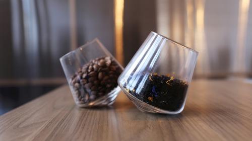 من الأفضل صحياً؛ الشاي أم القهوة؟