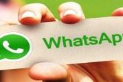 """""""واتس آب"""" تطلق نسخة تجريبية جديدة لهواتف الويندوز"""