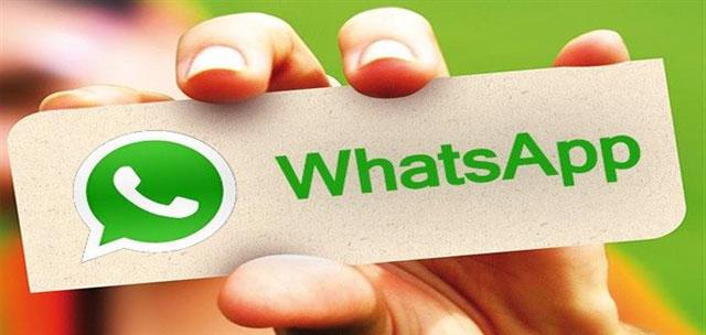 """""""واتس آب"""" يضيف ميزة جديدة لمستخدمي أندرويد"""