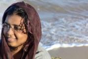 """الإعلاميّة """" لينا يعقوب """" تكتب بمداد الوفاء عن زميلها """" خالد أحمد """" بعد إقالته من صحيفة السوداني"""