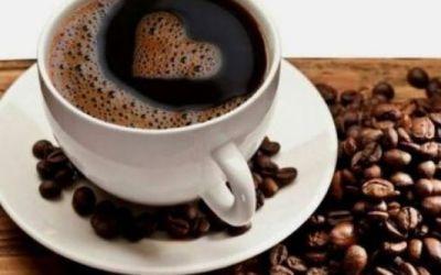 دراسة: القهوة يمكن ان تجنبك السكري وضغط الدم