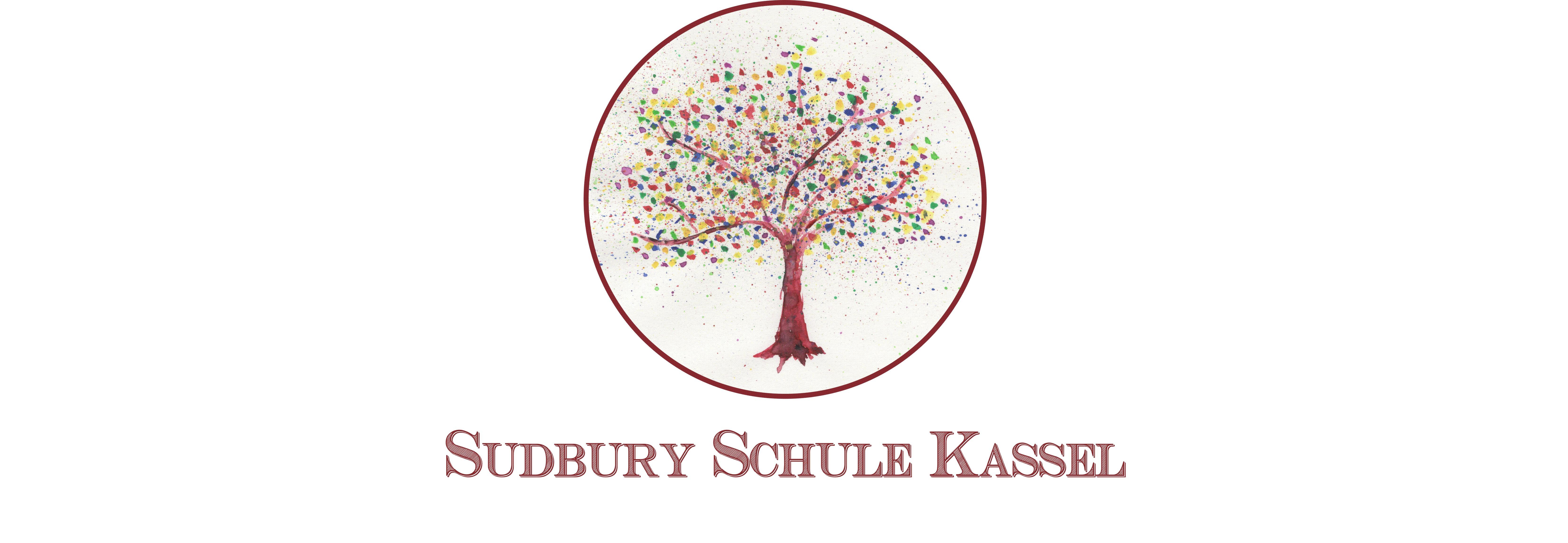 Gründungsinitiative Sudbury Schule Kassel