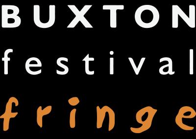 Buxton Fringe Festival 2017