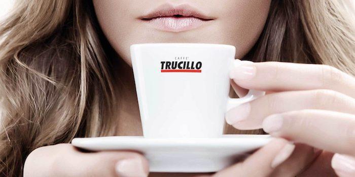 Caffè Trucillo