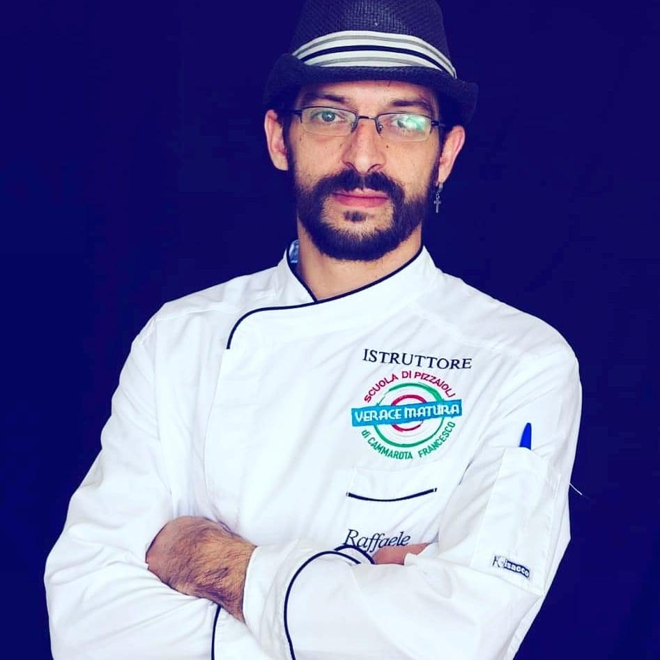 Raffaele Longobardi