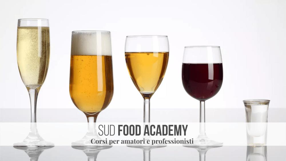 corsi_degustazione_sommelier_campania_sudfood