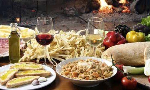 Qualità, tradizione e trasparenza: ecco perchè il food made in Italy è appetibile sui mercati esteri