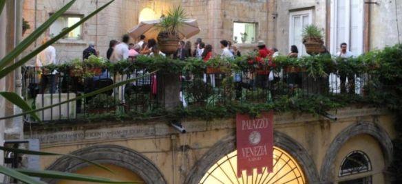 palazzo-venezia1