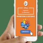 Candidatez-a-distance-offres-en-altrenance