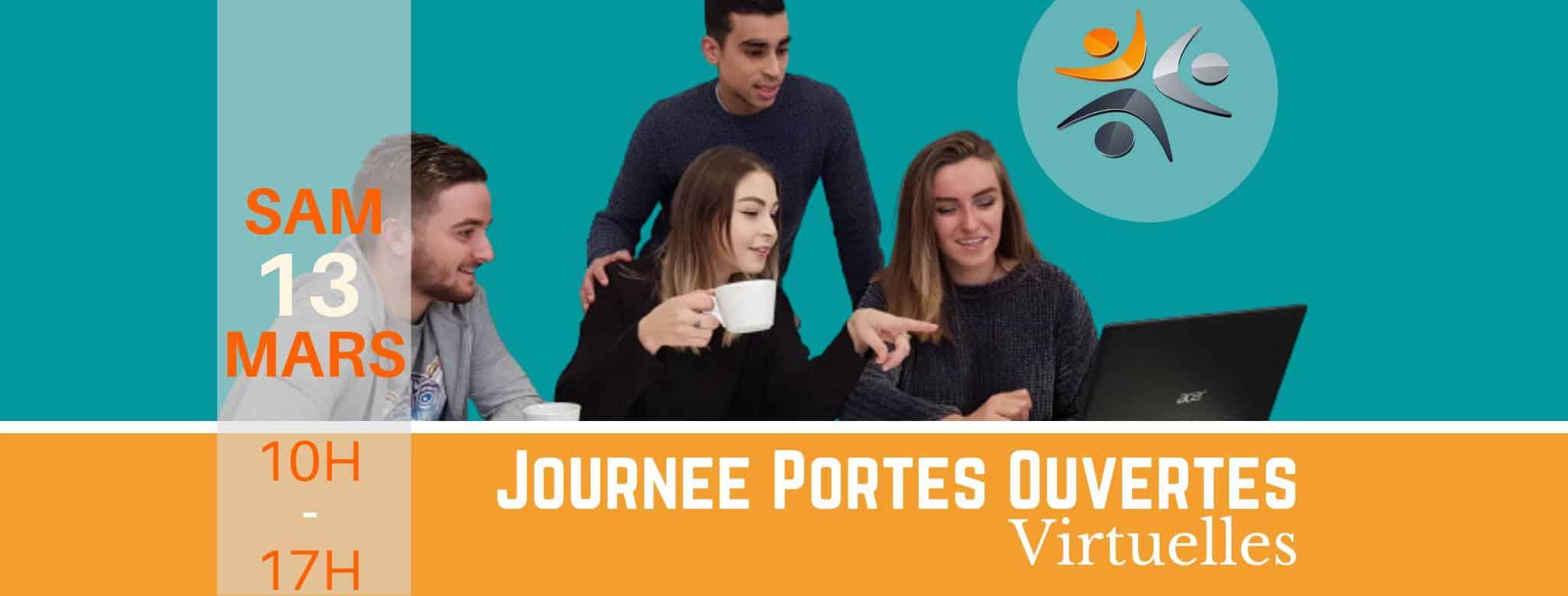 Porte_Ouverte_Nimes_Alternance_Sud Formation_Conseil