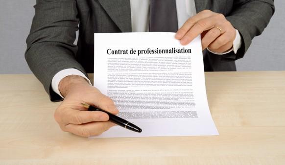 contrat-de_professionnalisation_alternance-sud-formation-conseil