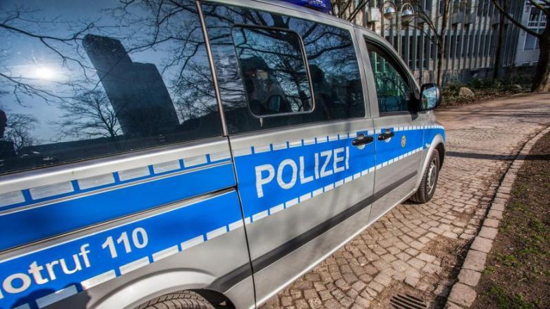 Allemagne: lourdes peines contre les gérants d'une plateforme pédopornographique
