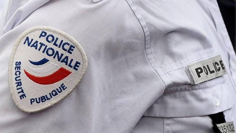 Une jeune fille de 17 ans rouée de coups et tondue par sa famille en France pour avoir voulu se marier avec un jeune homme chrétien