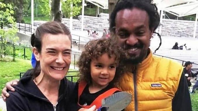 Maison de l'horreur à Harlem: l'ex-mari de Jennifer ne voulait pas divorcer, il décapite sa femme et sa fille de 5 ans, avant de se pendre