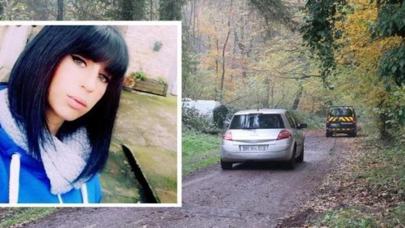 Elisa, tuée par des chiens en France: enquête et prélèvements sur 67 canidés