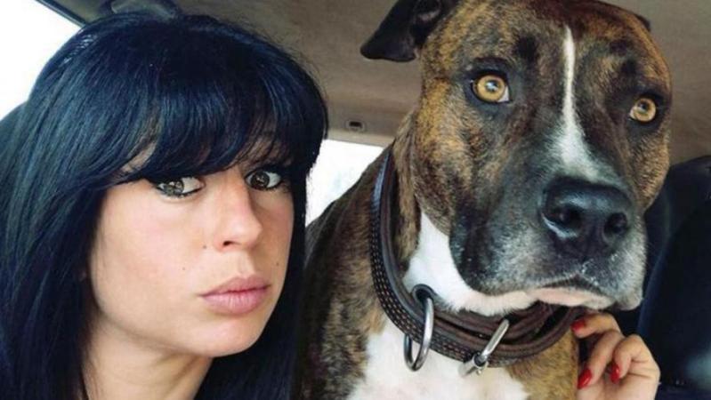 Elisa, 29 ans et enceinte, tuée par des chiens: le chef de la chasse à courre témoin assisté