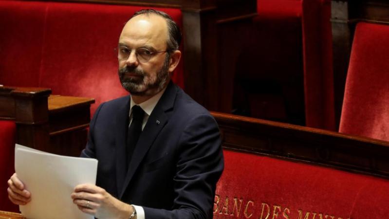 Coronavirus: la France durcit ses mesures, «il ne faut pas plaisanter avec ces règles et c'est pour ça que nous avons accru les amendes»