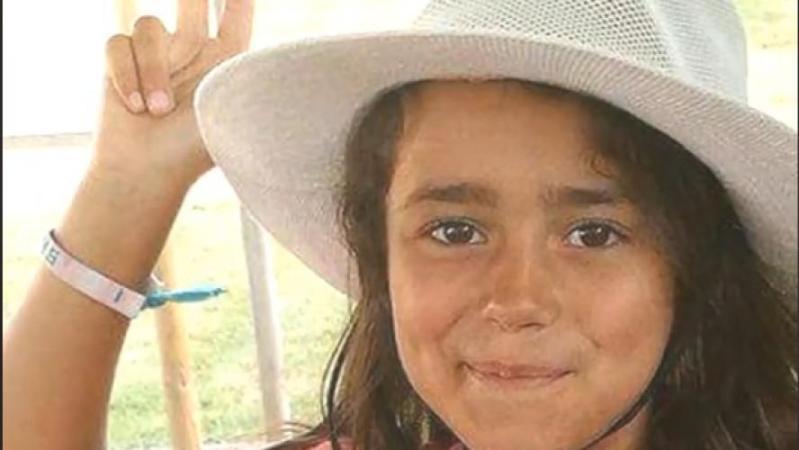Trois ans après la disparition de la petite Maëlys, sa maman poste un message d'amour sur Facebook