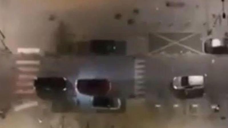 Un samedi soir d'horreur à Bordeaux: un adolescent tué, quatre blessés dans une fusillade