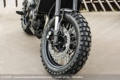 prepa-yamaha-xsr900-monkeebeast-wrenchmonkees-pneu