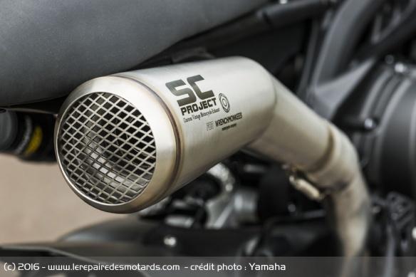 prepa-yamaha-xsr900-monkeebeast-wrenchmonkees-silencieux