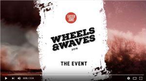 wheelsandwaves2016
