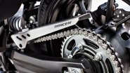 yamaha-700-tracer-protection-chaine