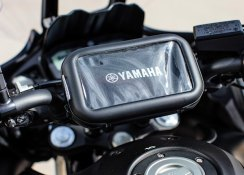 yamaha-700-tracer-support-GPS