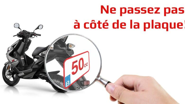 facebookyam_fr