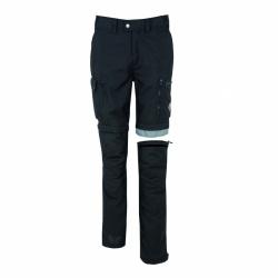 Pantalon Tucano Urbano Zipster