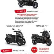 scooter0518_tcm208-736422
